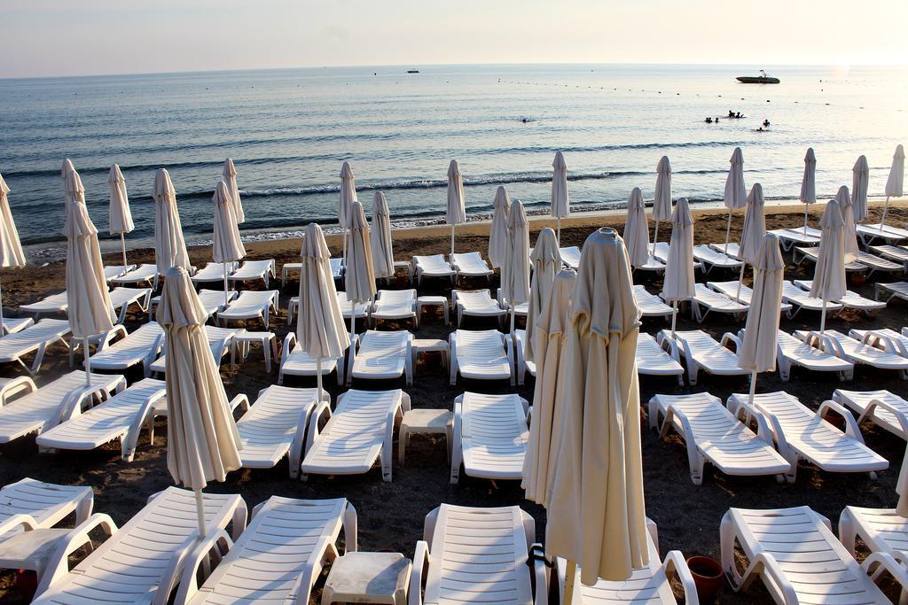 sun-beach-park-hotel-genel-0023