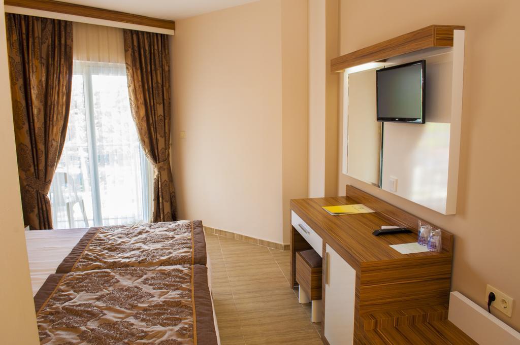 sun-beach-park-hotel-genel-008