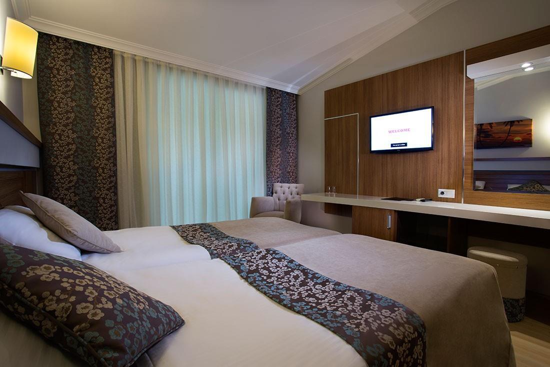 sun-club-side-hotel-genel-002