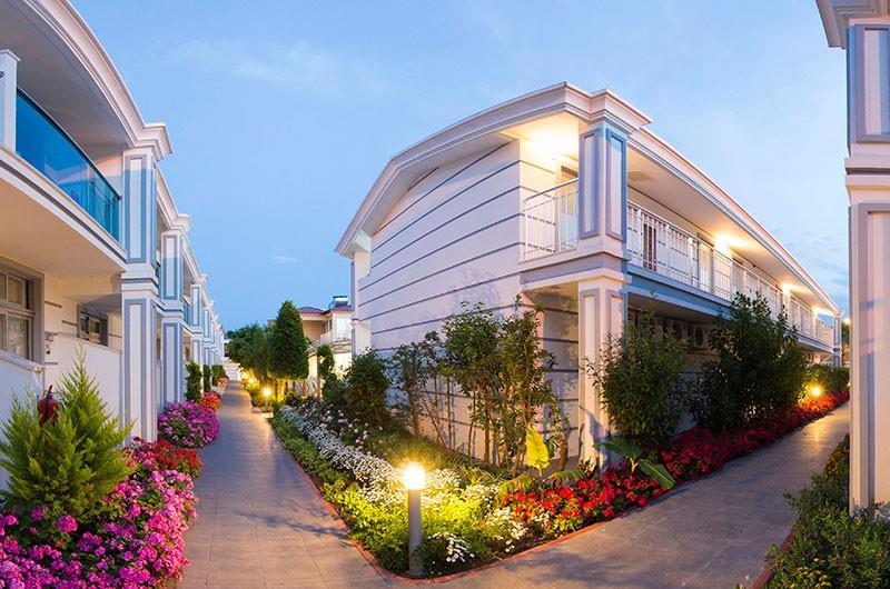 sun-club-side-hotel-genel-004