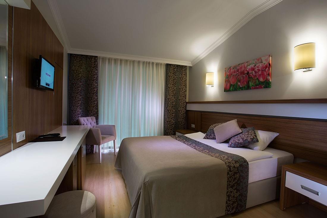 sun-club-side-hotel-genel-005