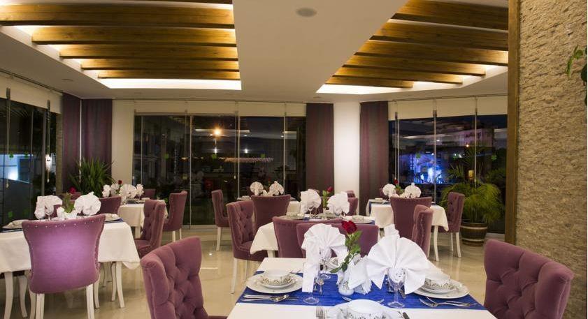 sun-club-side-hotel-genel-006