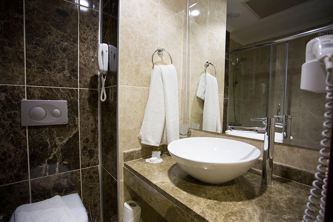 sun-club-side-hotel-genel-007