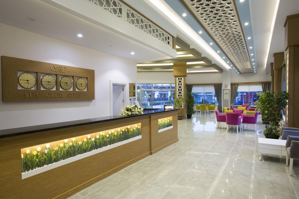 sun-club-side-hotel-genel-009