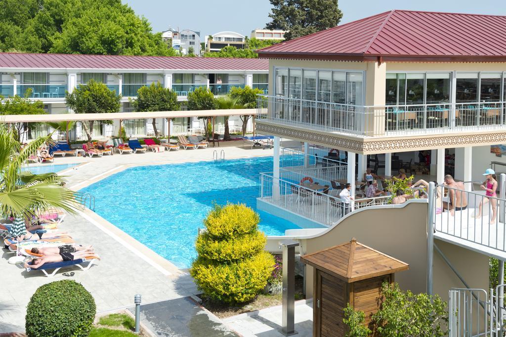 sun-club-side-hotel-genel-010