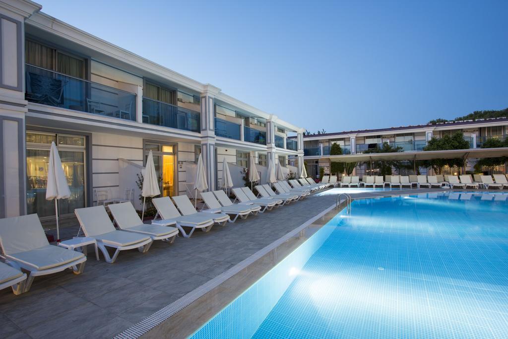 sun-club-side-hotel-genel-011