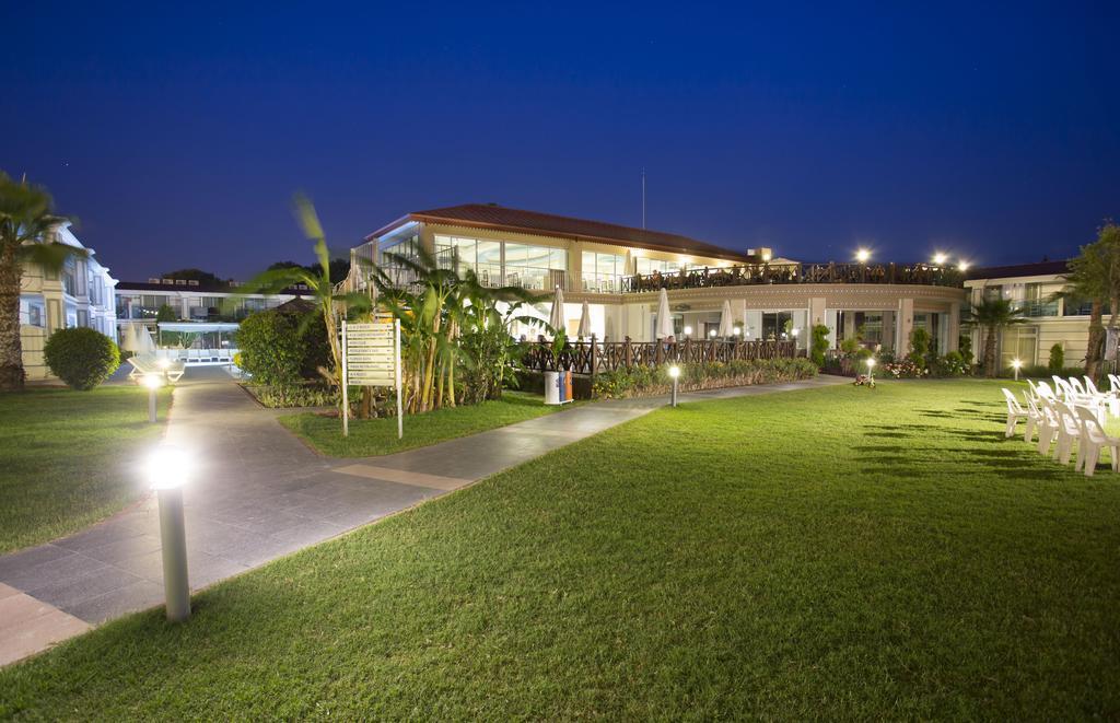 sun-club-side-hotel-genel-015