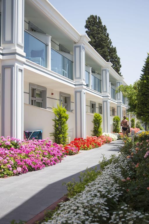 sun-club-side-hotel-genel-017