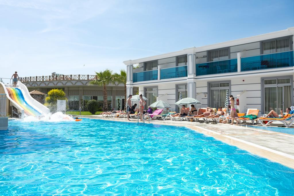 sun-club-side-hotel-genel-020