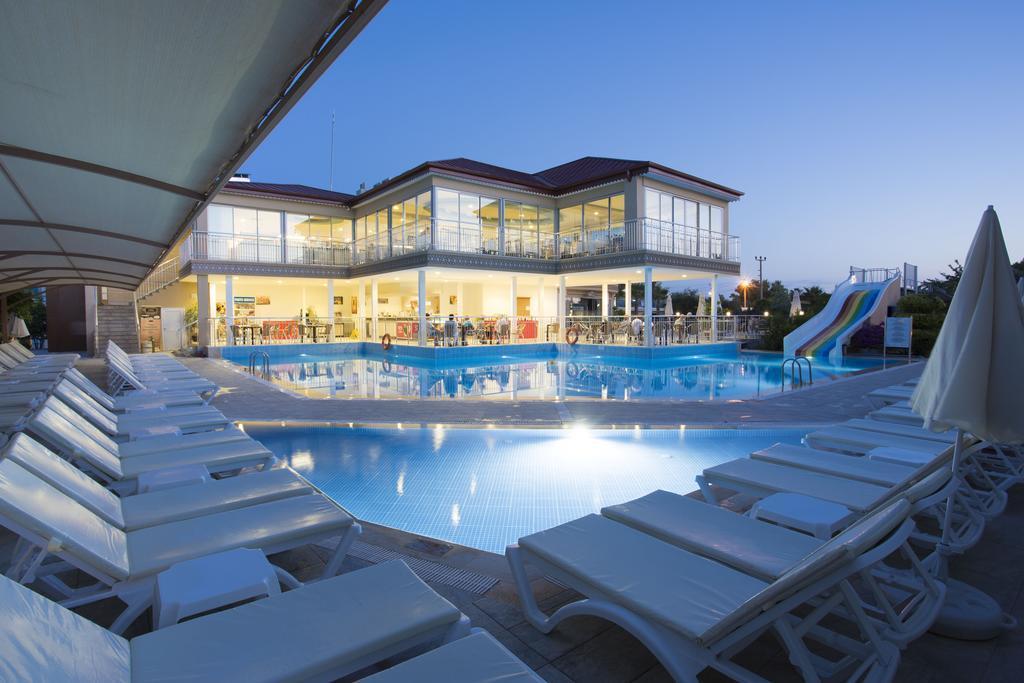 sun-club-side-hotel-genel-021