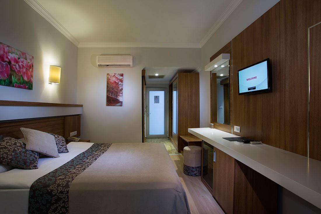 sun-club-side-hotel-genel-022