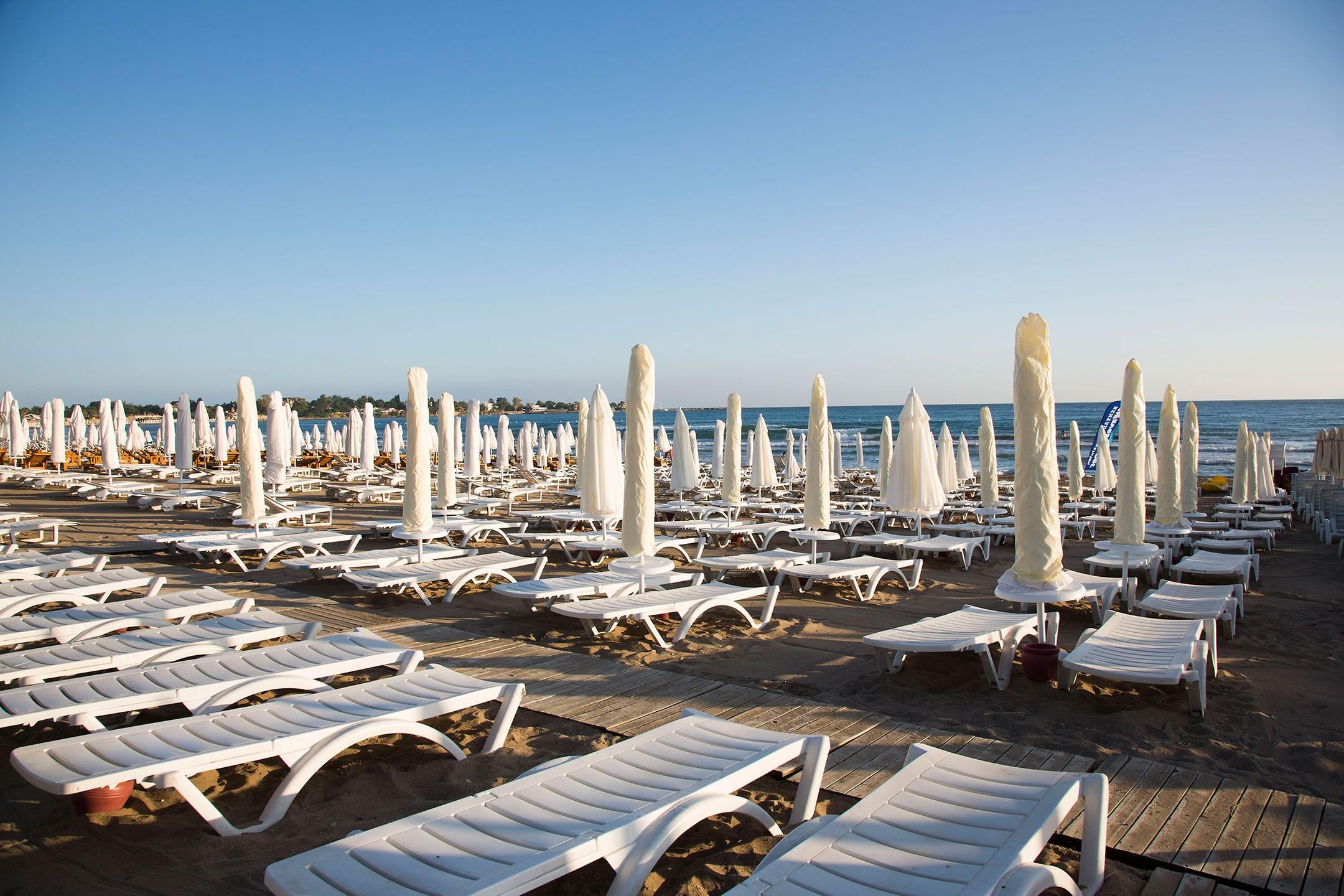 sun-club-side-hotel-genel-023
