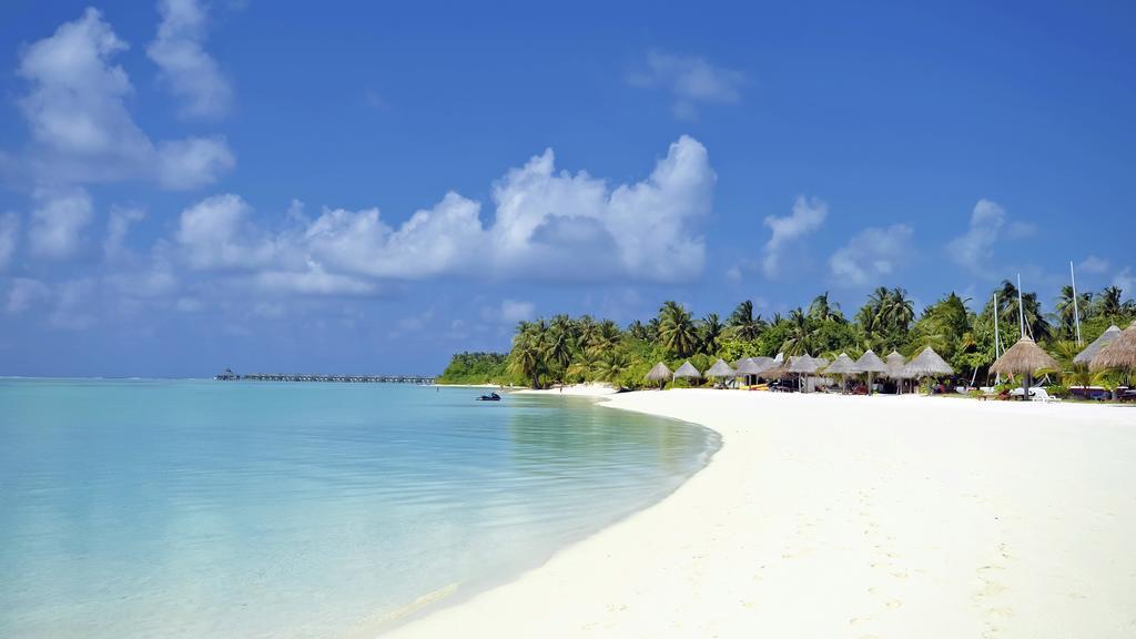 sun-island-resort-genel-0020