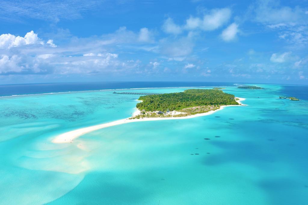 sun-island-resort-genel-0021