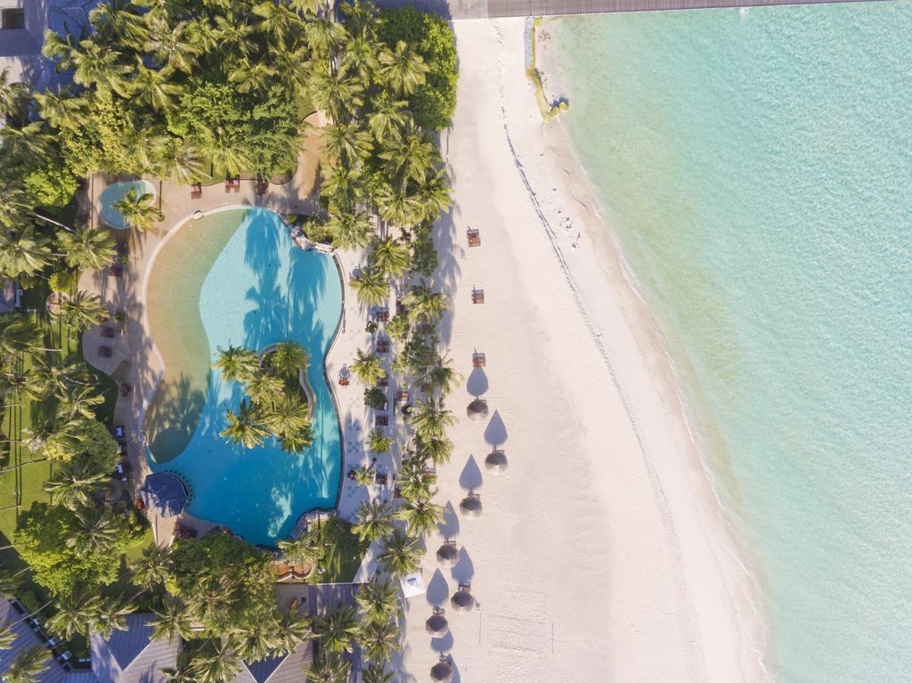 sun-island-resort-genel-0022