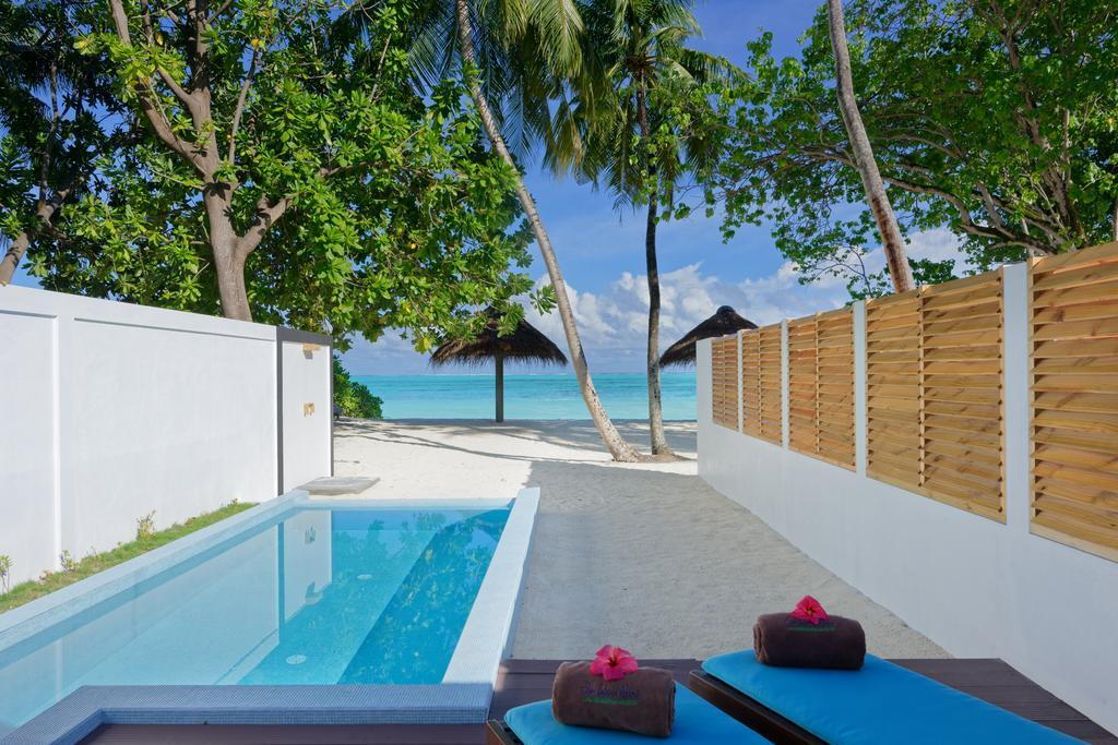 sun-island-resort-genel-0025
