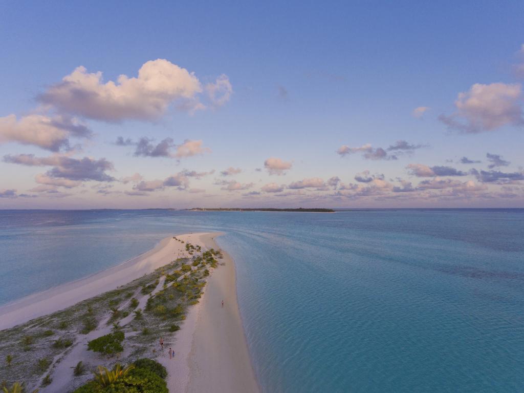 sun-island-resort-genel-0026