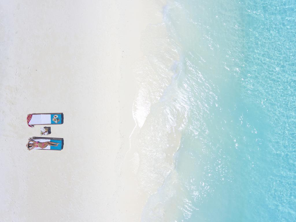 sun-island-resort-genel-0027