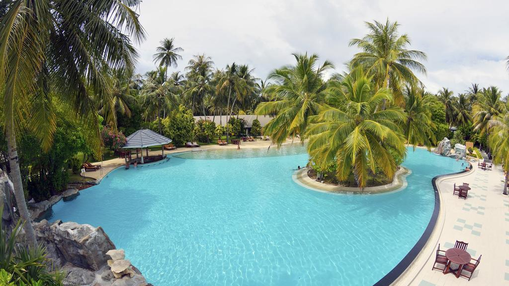 sun-island-resort-genel-0031