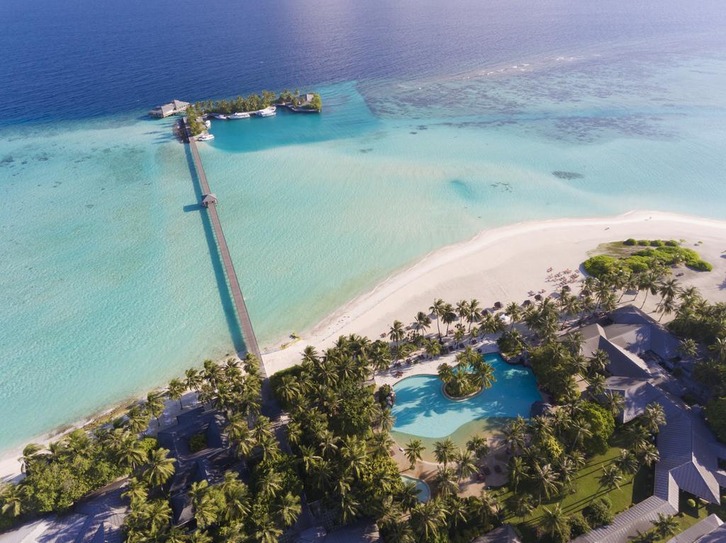 sun-island-resort-genel-0035