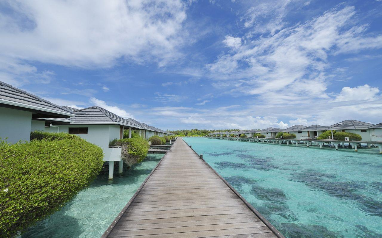 sun-island-resort-genel-0038