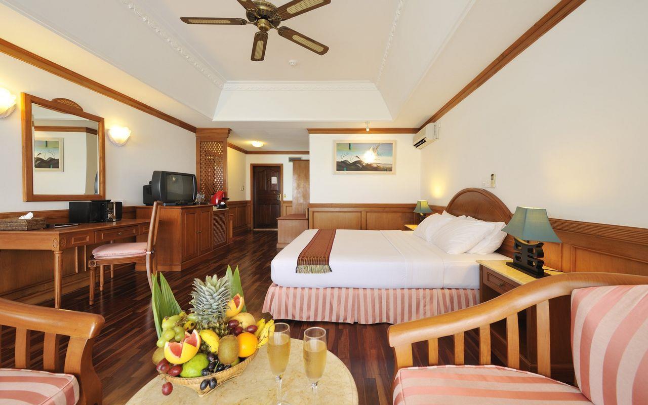 sun-island-resort-genel-0040