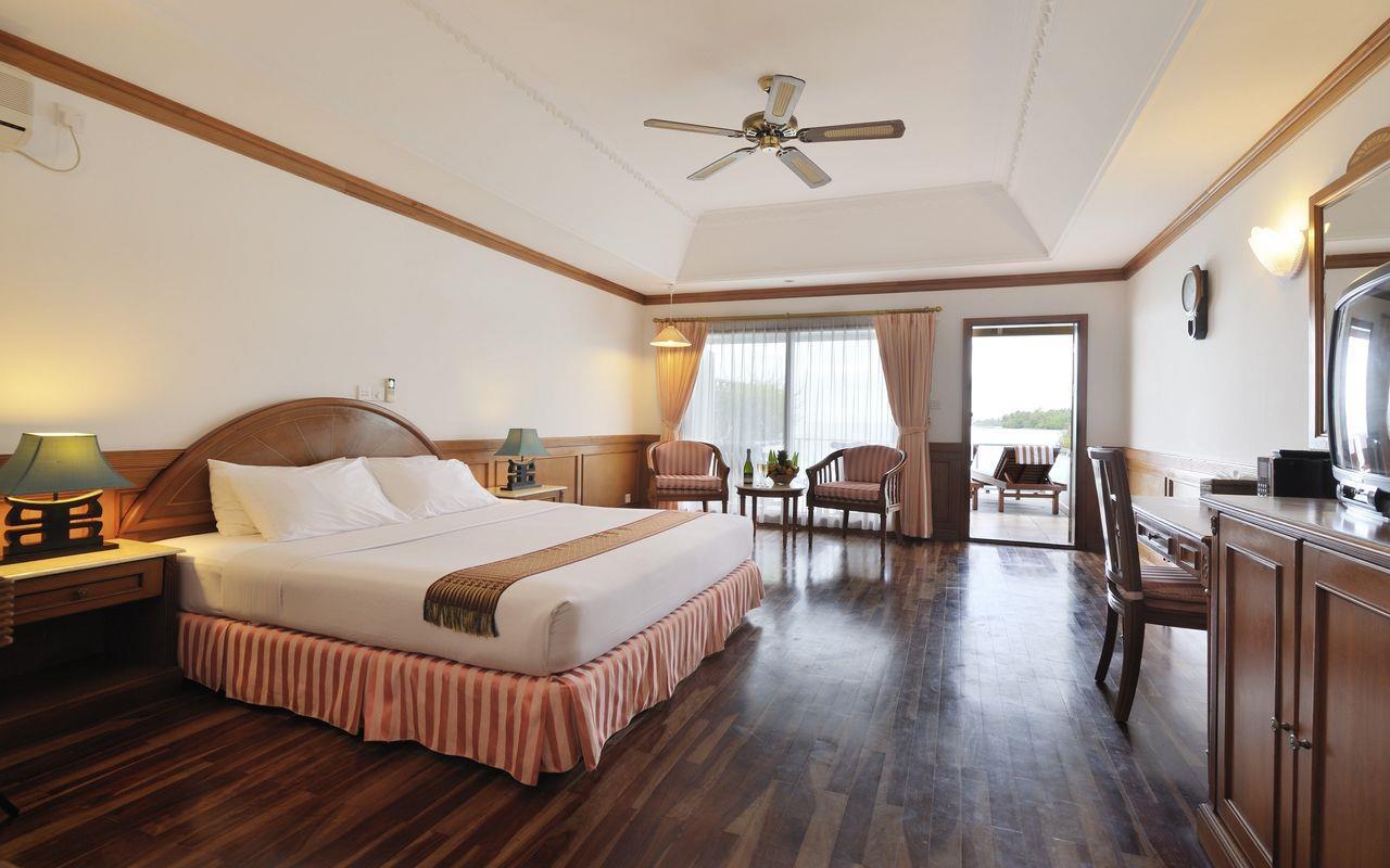 sun-island-resort-genel-0041