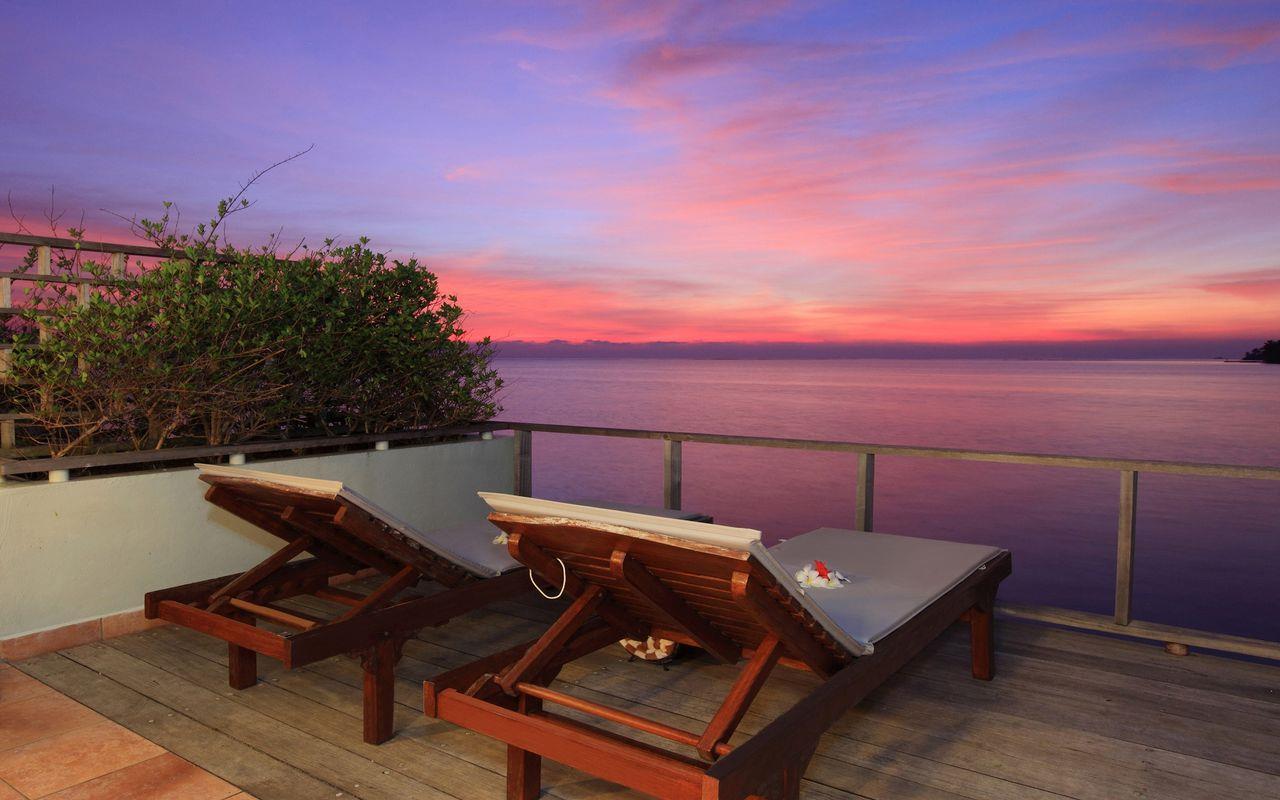 sun-island-resort-genel-0044