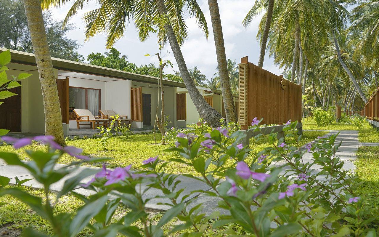 sun-island-resort-genel-0045