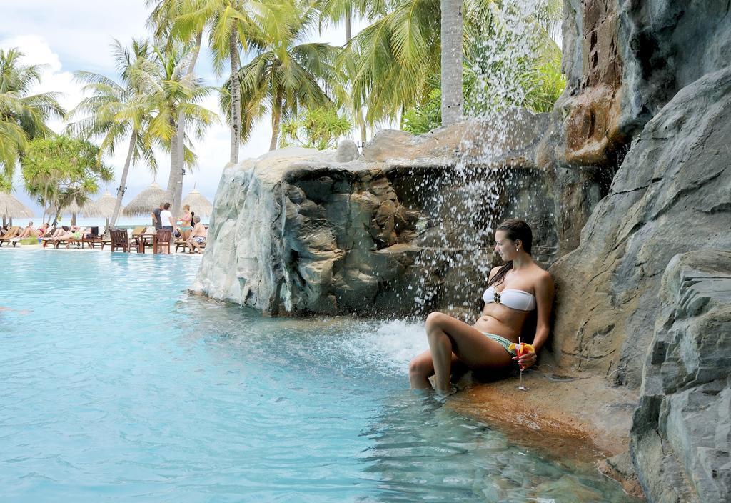 sun-island-resort-genel-0047