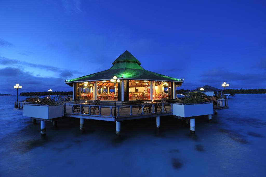 sun-island-resort-genel-0048