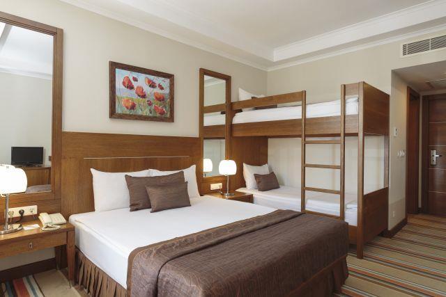 sunis-elita-beach-resort-000