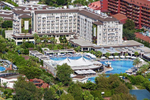sunis-elita-beach-resort-005