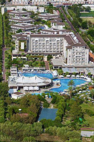 sunis-elita-beach-resort-006