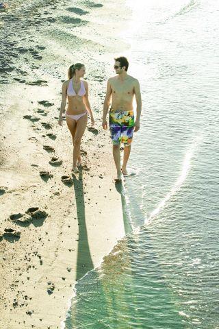 sunis-elita-beach-resort-009
