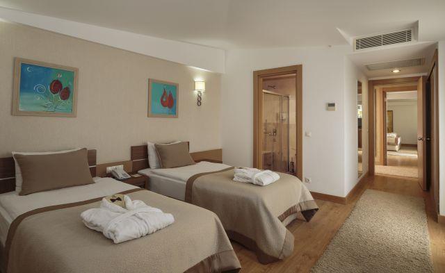 sunis-hotel-kumkoy-beach-003