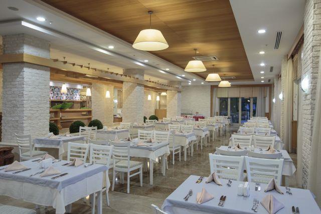 sunis-hotel-kumkoy-beach-004
