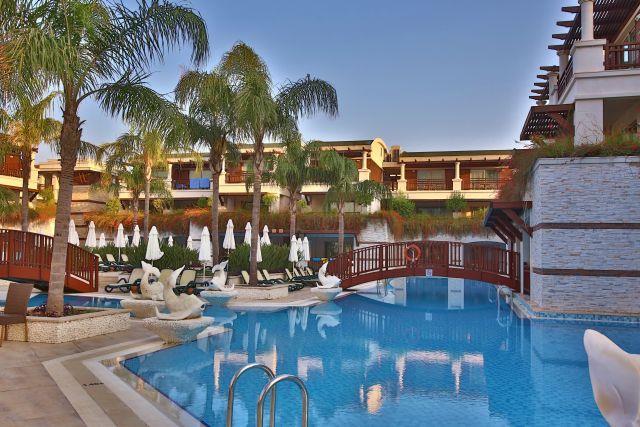 sunis-hotel-kumkoy-beach-005