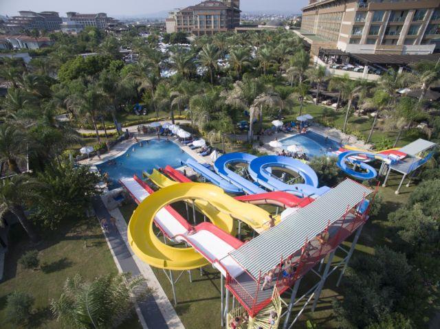 sunis-hotel-kumkoy-beach-006