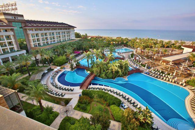 sunis-hotel-kumkoy-beach-009