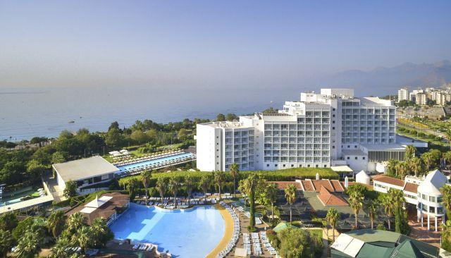 sunis-hotel-su-010