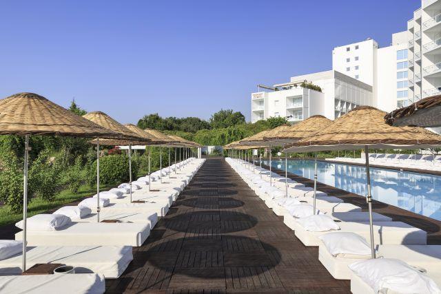 sunis-hotel-su-018
