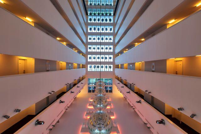 sunis-hotel-su-019