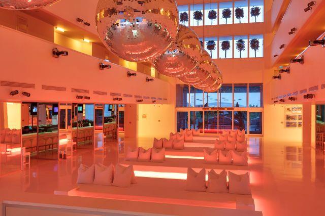 sunis-hotel-su-022