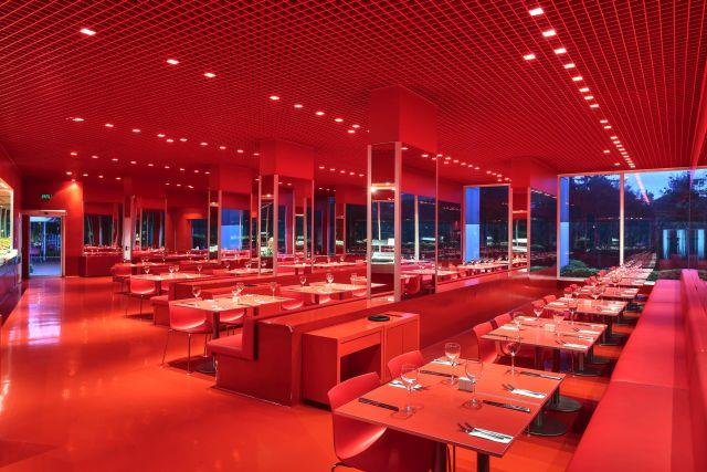 sunis-hotel-su-033