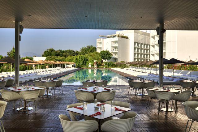 sunis-hotel-su-044