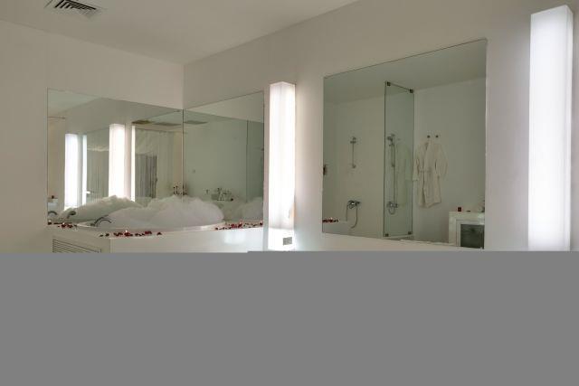 sunis-hotel-su-049
