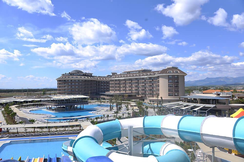 sunmelia-beach-resort-hotel-spa-genel-001