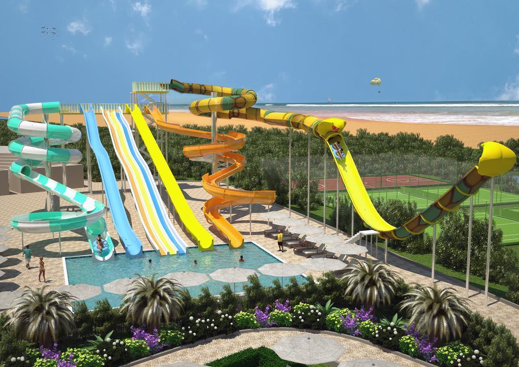 sunmelia-beach-resort-hotel-spa-genel-002
