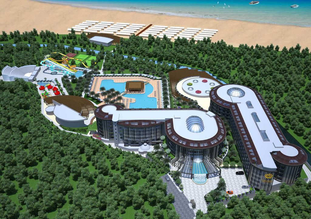 sunmelia-beach-resort-hotel-spa-genel-003